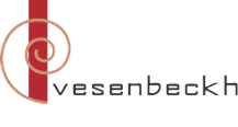 Vesenbeckh